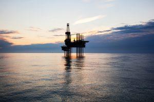 دو غول صنایع نفتی پلتفرم تجاری مبتنی بر بلاک چین راهاندازی کردند