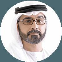 مشارکت امارات و عربستان برای راهاندازی ارز دیجیتال بینکشوری