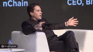 کریگ رایت: سایز بلاکهای بیت کوین SV به ۱ ترابایت خواهد رسید