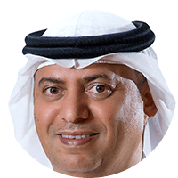 امارات تا اواسط سال ۲۰۱۹ چارچوب قانونی ارزهای دیجیتال را ارائه خواهد کرد