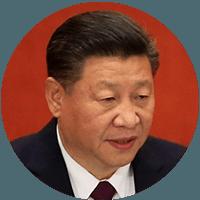 سه شهر بزرگ چین میزبان بیشترین سیاستهای توسعه بلاک چین