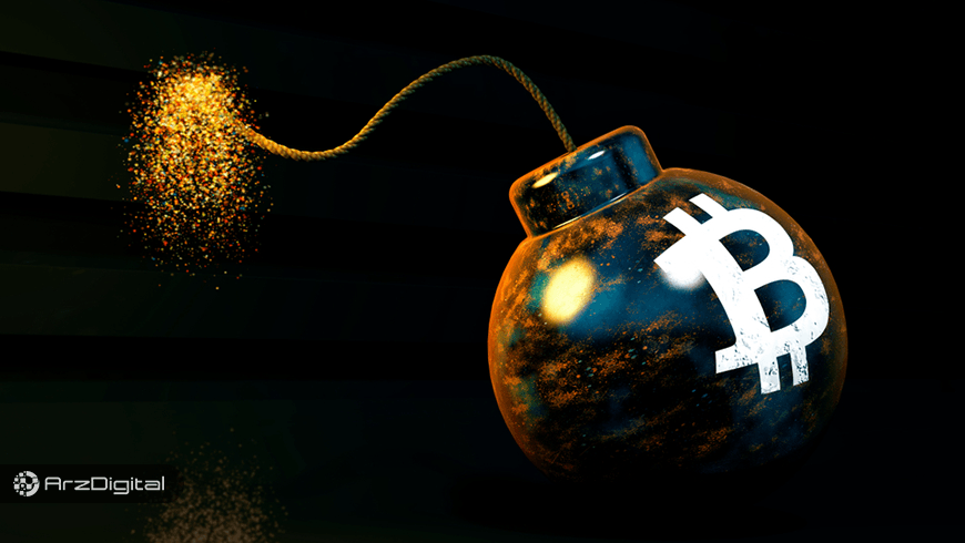 برای انفجار مجدد ارزهای دیجیتال چقدر زمان نیاز است؟