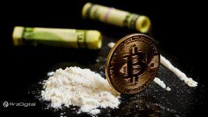 ابراز نگرانی آمریکا از همکاری چینیها با کارتلهای مواد مخدر مکزیکی برای پولشویی با ارزهای دیجیتال