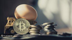 تفاوت سرمایهگذاری و سفتهبازی در ارزهای دیجیتال چیست؟