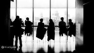 اطلاعیه کمیسیون بورس آمریکا در مورد جلسه بر سر ETF بیت کوین