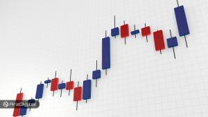 نشانههای مثبت افزایش قیمت بیت کوین در چند روز آینده