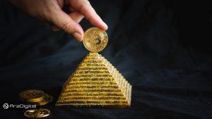مایکل نووگراتز: بیت کوین مانند طلا، تنها طرح هرمی قانونی میشود
