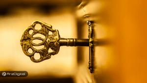 معرفی یک الگوریتم معاملاتی نوین برای ترید ارزهای دیجیتال