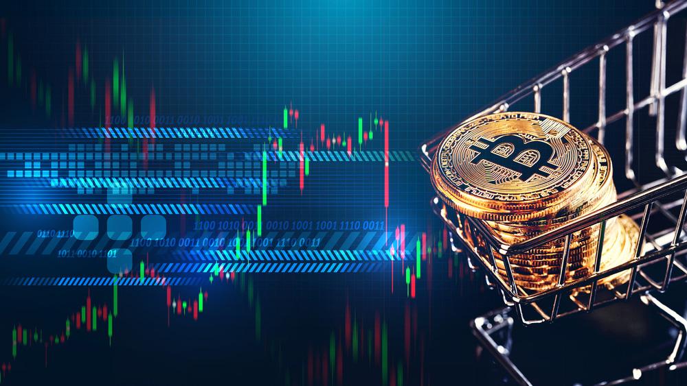 توصیههای یک فرد زخمخورده به سرمایهگذاران ارزهای دیجیتال: حقیقت را بپذیرید یا برای همیشه خارج شوید !