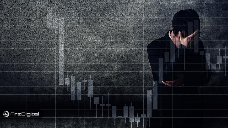با وجود حمایت 100 میلیارد دلاری برای حجم بازار، تریدرها همچنان خوشبین نیستند