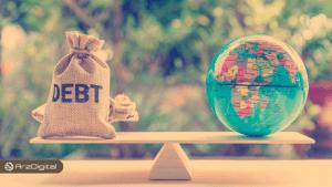 بدهی جهانی به مرز ۱۸۴ تریلیون دلار رسید/ سهم آمریکا بیش از ۱۰ درصد!