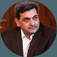 شهرداری تهران هوشمندسازی و بلاک چین را به طور جدی دنبال میکند