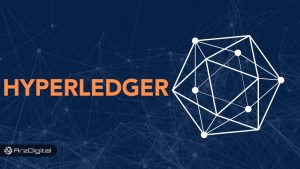هایپرلجر (Hyperledger) چیست؟