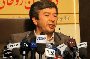 نخستین ارز دیجیتال بومی در آذربایجان غربی به زودی عمومی میشود