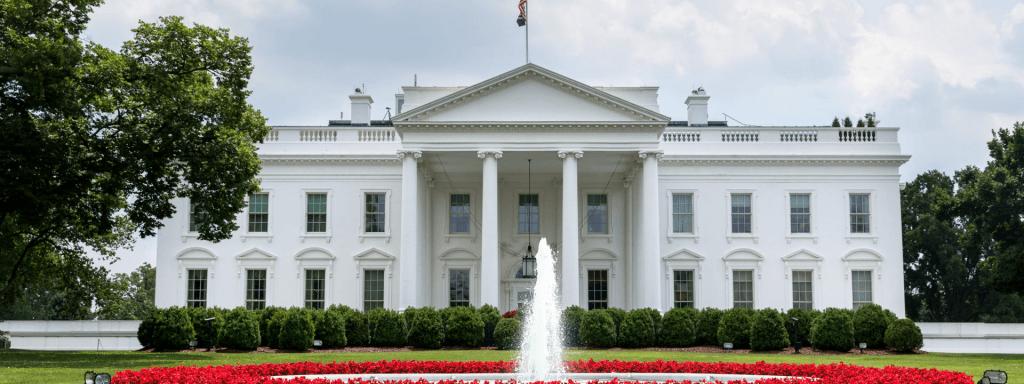 رئیس جدید ستاد کارکنان کاخ سفید: هیچ دولتی نمیتواند بیت کوین را دستکاری کند