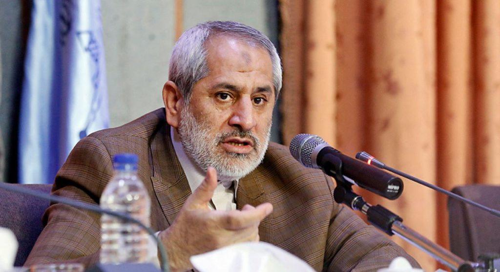دادستان تهران: قضات باید آثار حقوقی بیت کوین را بدانند