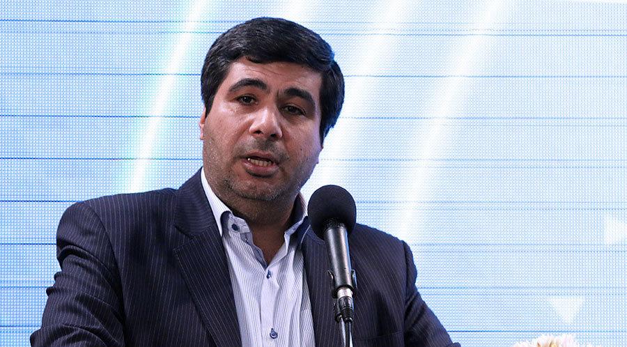 ایران برای رشد اقتصادی به فناوری بلاک چین چشم دوخته است