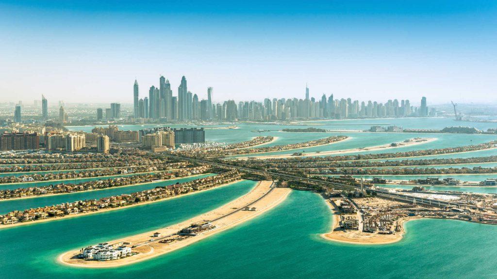 امارات تا اواسط سال 2019 چارچوب قانونی ارزهای دیجیتال را ارائه خواهد کرد