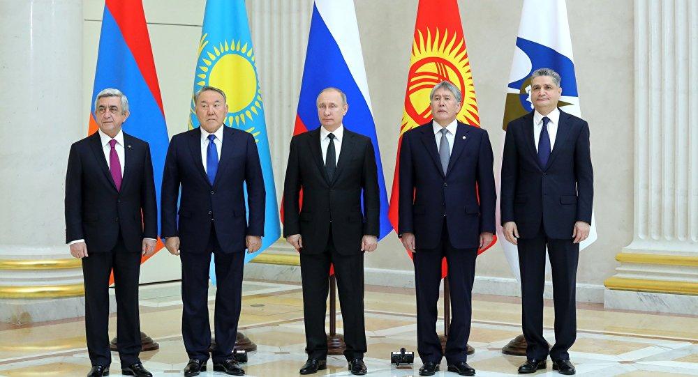 واکنش روسیه و چند کشور در ساخت ارز دیجیتال به دنبال تحریمهای آمریکا