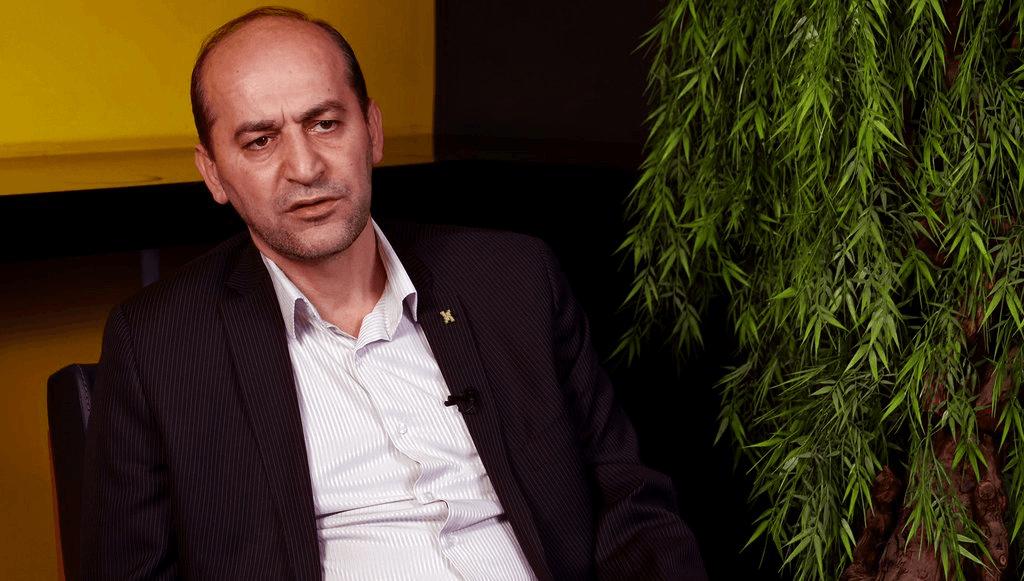 عدم صدور مجوز برای رویدادهای مربوط به ارز دیجیتال در ایران