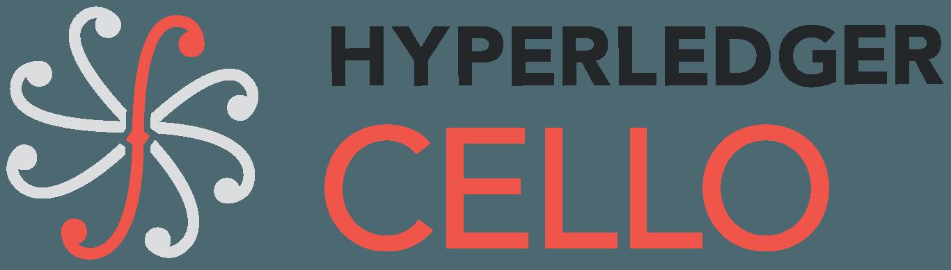 هایپرلجر (Hyperledger) چیست؟