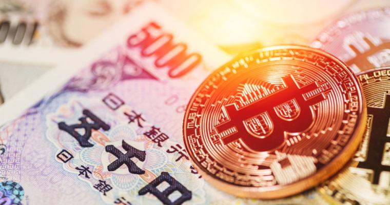 بیت کوین (Bitcoin) چیست؟+ ویدئو