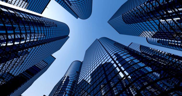 بیت کوین در سال 2019: تحلیلگران میگویند بیت کوین با سرمایهگذاران نهادی دوباره به اوج خواهد رسید !