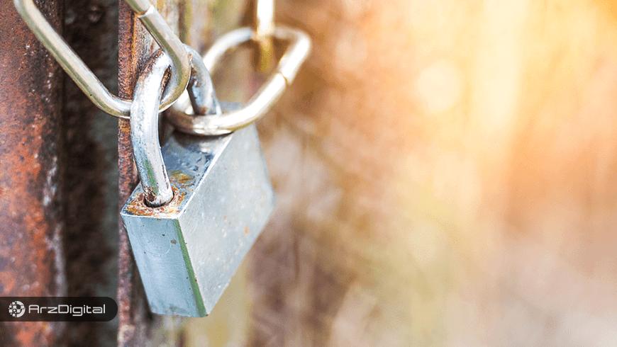 آسیبپذیریهای کشف شده در کیف پول سختافزاری لجر جدی نیست