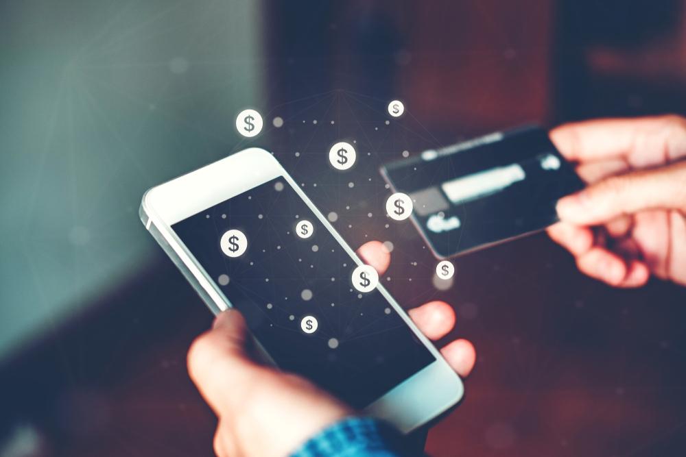 مروری بر روشهای ایجاد انگیزه در ارزهای دیجیتال و پروژههای بلاک چین