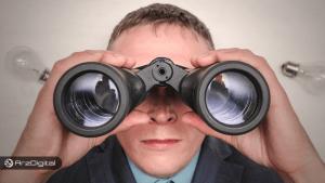 چگونه تریدرها در قیمت ۳۲۵۰ دلار صعود بیتکوین را تشخیص دادند؟