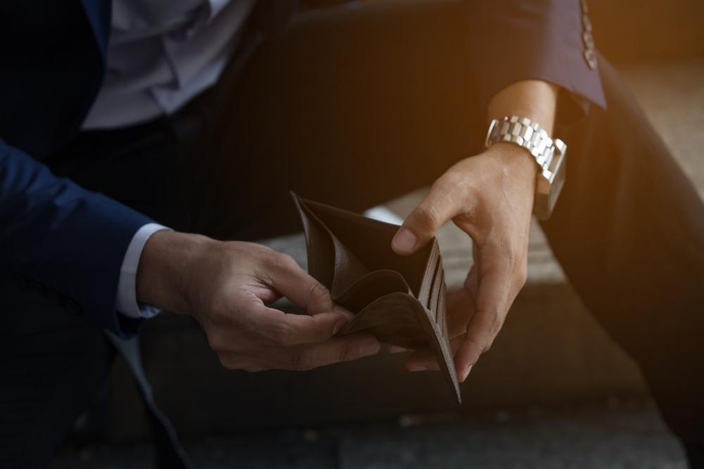 بحران در ICOها؛ تمام شدن پولها بدون ارائه محصول !
