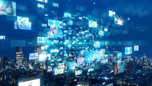 چرا بلاک چین و ارزهای دیجیتال بهترین سلاح علیه حاکمیت هوش مصنوعی هستند؟