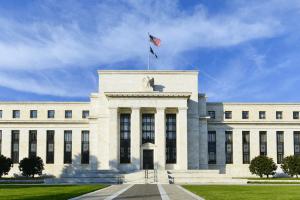 سیستم بانکداری ذخیره کسری (Fractional Reserve Banking) چیست؟