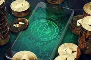راهنمای کیف پولهای اتریوم/کیف پول موبایل، وب، دسکتاپ و سختافزاری