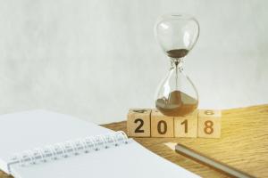 چرا مهمترین رویداد ارزهای دیجیتال در سال 2018 سقوط بازار نبود؟
