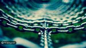 هر آنچه باید درباره زنجیره جانبی یا سایدچین (SideChain) بدانید