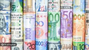 سوئیفت برای رقابت با بلاک چین سیستم پرداخت جدیدی را آزمایش میکند