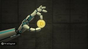 ربات تریدر یا ربات معاملهگر (Trader Bot) چیست؟