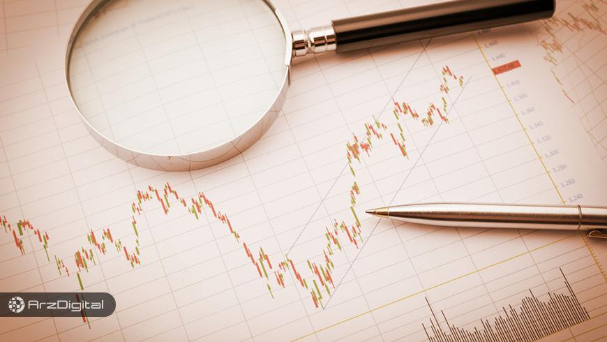 بررسی یک الگوی تاریخی تکرارشونده/ سقوط قیمت بیت کوین تا کجا ادامه خواهد داشت؟