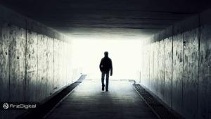 چرا ناشناخته ماندن هويت واقعی ساتوشی ناکاموتو مهم نیست؟