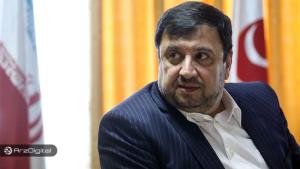 فیروزآبادی: مرکز ملی فضای مجازی به بلاک چین و ارزهای دیجیتال نگاه مثبتی دارد