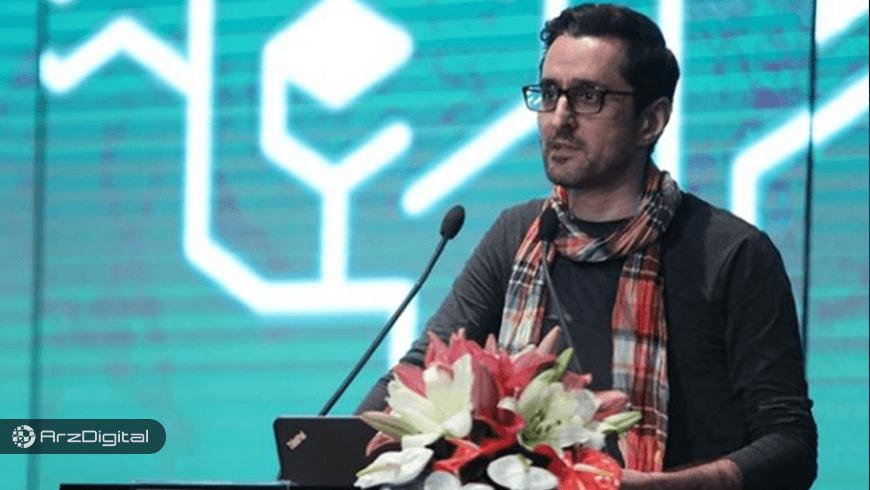 دبیر انجمن فینتک ایران: قطار فینتکها در حال سرعت گرفتن است
