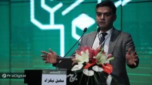 سهیل نیکزاد: رمز ارز ملی باید جهانی باشد نه سازمانی