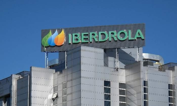شرکت برق اسپانیایی برای رهگیری انرژی تجدیدپذیر از بلاک چین استفاده خواهد کرد