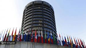 ورود ۷۰ درصدی بانکهای مرکزی دنیا به موضوع ارز دیجیتال ملی !