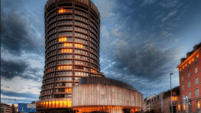 بانک تسویهحسابهای بینالمللی: بیت کوین باید اثبات کار یا همان استخراج را کنار بگذارد !