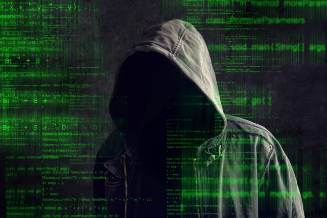 جزئیات حمله به سایت لوکال بیتکوینز و سرقت مقدار زیادی بیت کوین !