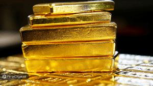 رونمایی از ارز دیجیتال ایرانی پیمان با پشتوانه طلا !