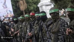 درخواست القسام برای حمایت مالی از مقاومت فلسطین با بیت کوین