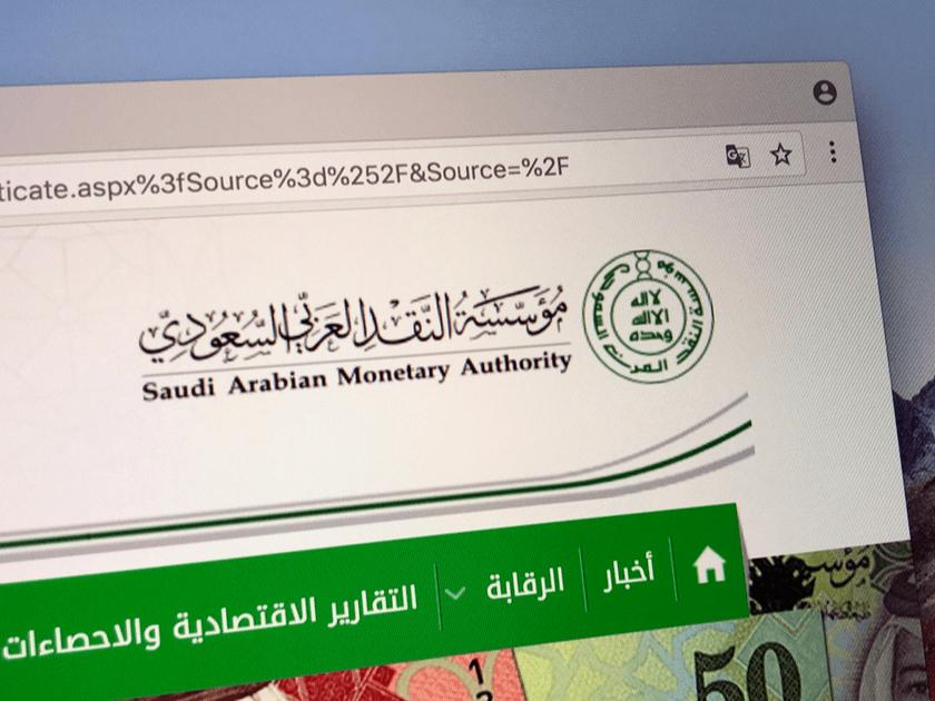جزئیاتی از ارز دیجیتال مشترک امارات و عربستان منتشر شد !